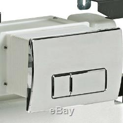Arley Cyclone Concealed 0.82m 1.00m Wc Frame And Cistern With Flush Plate