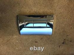 Geberit Duofix 1120mm x500mm Wall Hung Cistern Frame & Flush plate Not been used