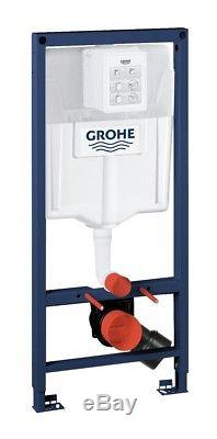 Grohe Rapid SL GD 2 Installation System 113 cm
