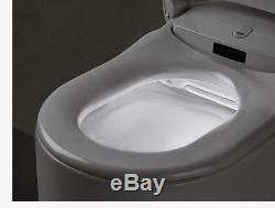 Grohe Sensia Arena Smart Toilet