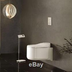 Grohe Sensia Arena Smart Toilet NO BOWL