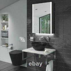 Modern Verona Matt Black Rimless Wall Hung Mount Toilet wc pan Soft Close Seat