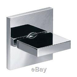 Square Wall Hung All In One Combined Bidet Toilet With Seat
