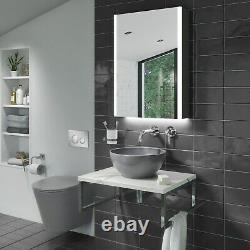 Verona Matt Grey Rimless Wall Hung Toilet with Soft Close Seat