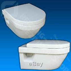 Villeroy & Boch Omnia Architectura Wc without Bowl Rim Directflush Seat Noise